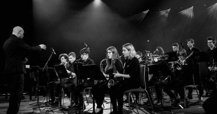 York's Jazz Stars of Tomorrow [Video]