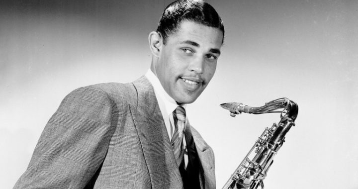 Dexter Gordon Documentary